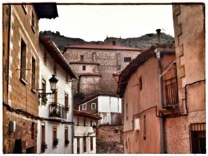 P1176791-03-01-300x225 De Nájera a Valvanera (La Rioja) Rutas