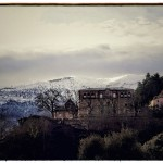 P1176794-03-01-150x150 Rodeando el Embalse del Ebro Rutas