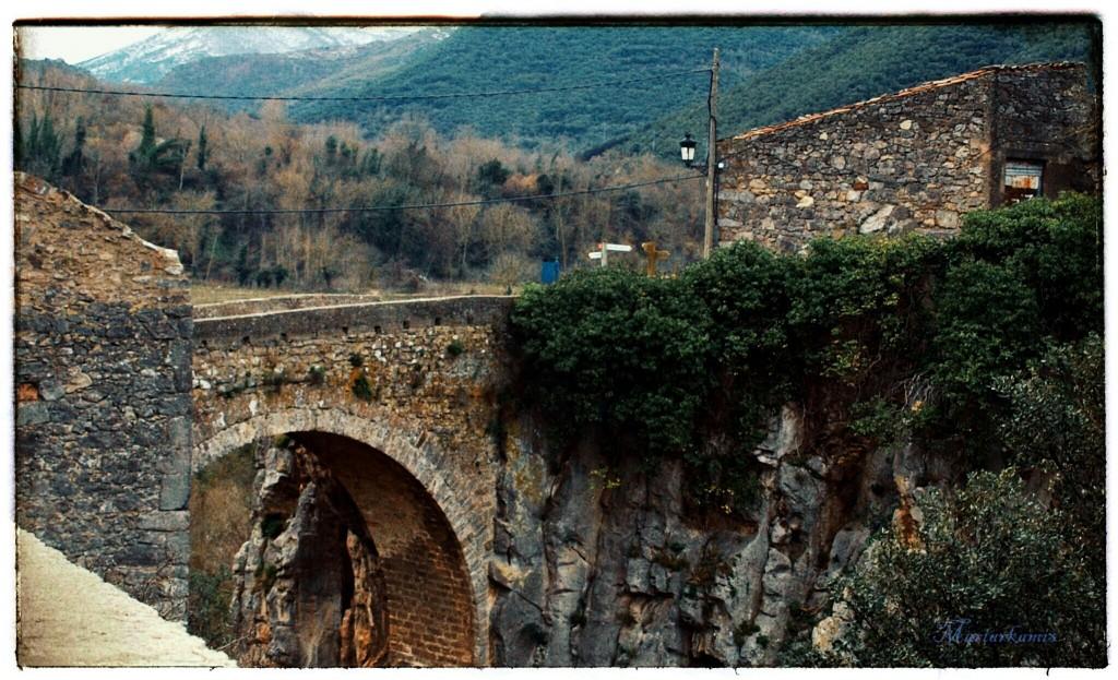P1176829-02-01-1024x623 De Nájera a Valvanera (La Rioja) Rutas