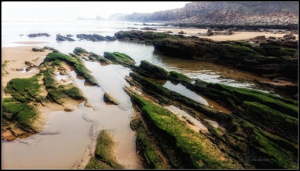 Playa-Canallave634-01-1024x582 La Costa Quebrada (Cantabria) Rutas