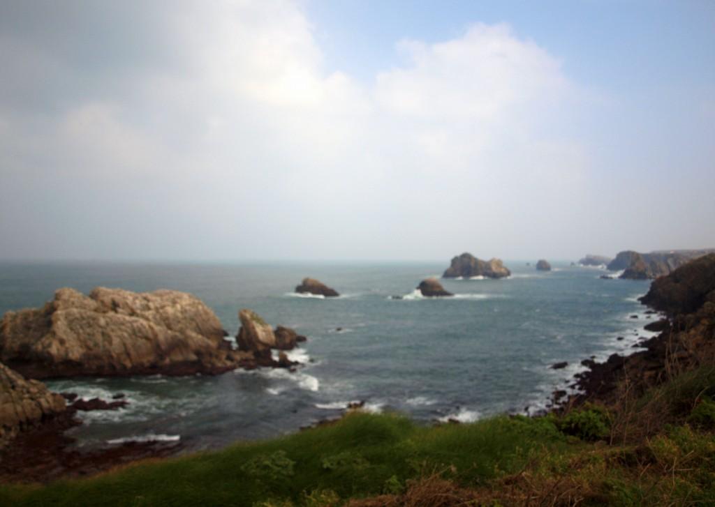 Playa-Somocueva085-1024x727 La Costa Quebrada (Cantabria) Rutas