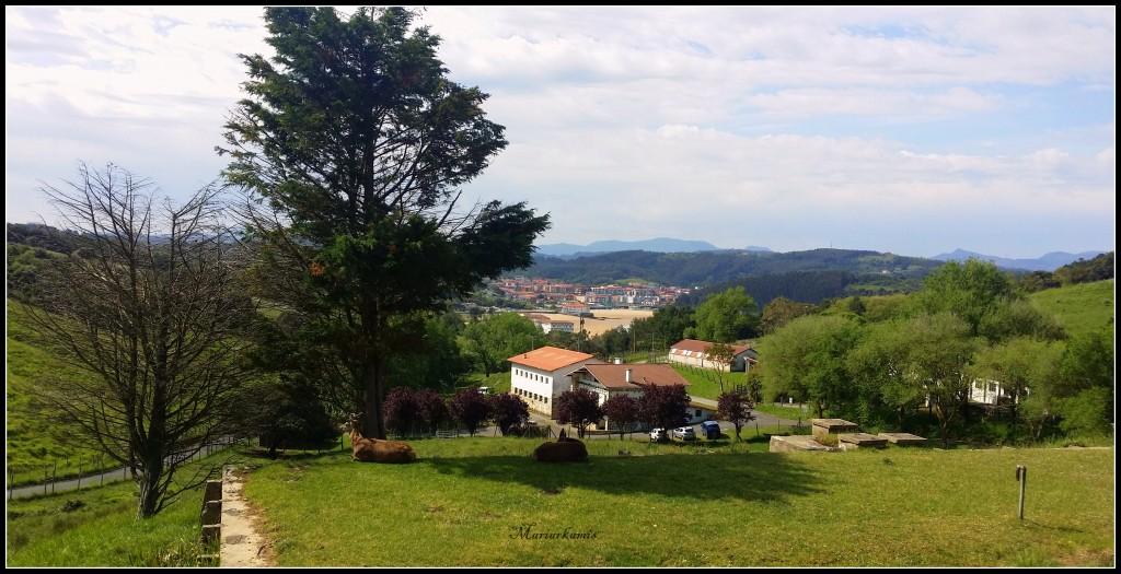 20160524_110559_1-1024x525 Faro de Gorliz. El más alto de la cornisa cantábrica Rincones