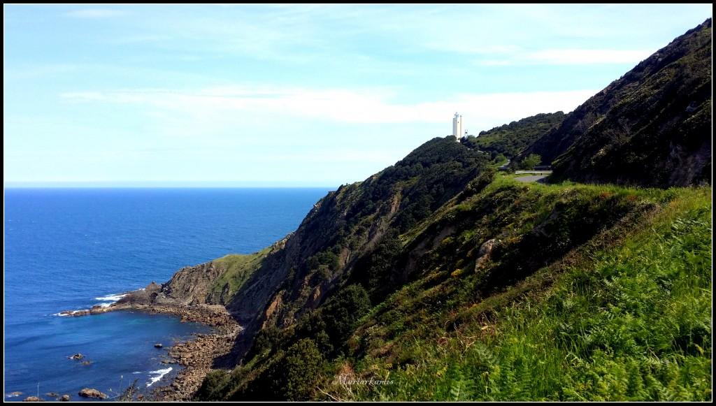 20160524_1114341-1024x581 Faro de Gorliz. El más alto de la cornisa cantábrica Rincones