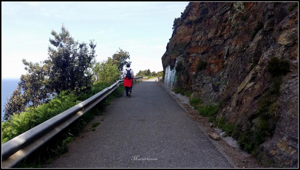 20160524_111851-1024x581 Faro de Gorliz. El más alto de la cornisa cantábrica Rincones