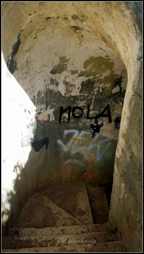 20160524_113334-581x1024 Faro de Gorliz. El más alto de la cornisa cantábrica Rincones