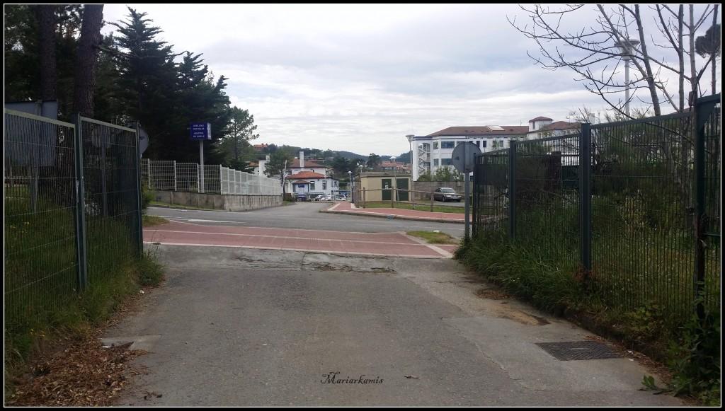 20160524_123409-1024x581 Faro de Gorliz. El más alto de la cornisa cantábrica Rincones
