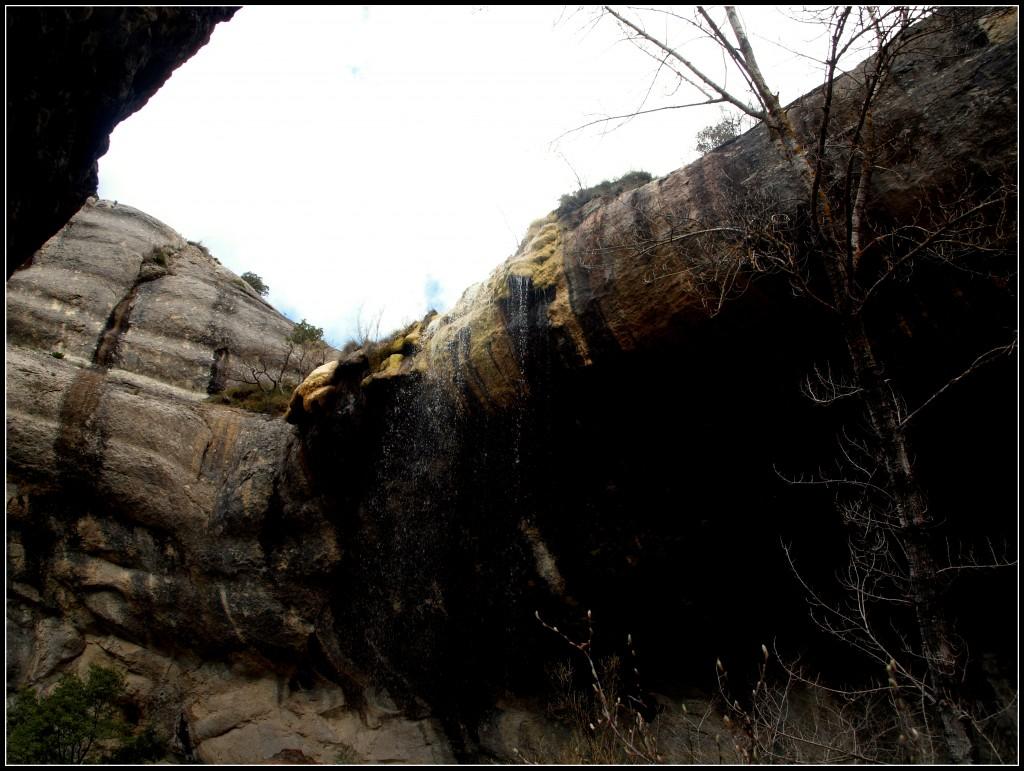 Cascada-de-La-Mea181-1024x771 De paseo por Las Merindades Rutas