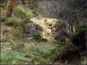 Cascada-de-La-Mea186-300x226 De paseo por Las Merindades Rutas