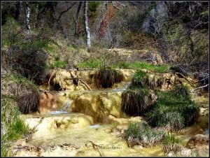 Cascada-de-La-Mea188-300x226 De paseo por Las Merindades Rutas