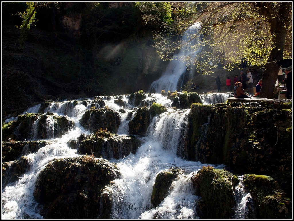 Orbaneja267-1024x771 De paseo por Las Merindades Rutas