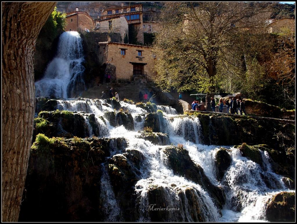 Orbaneja268-1024x771 De paseo por Las Merindades Rutas