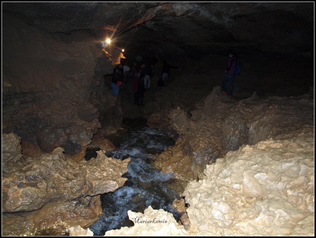Orbaneja287-1024x771 De paseo por Las Merindades Rutas