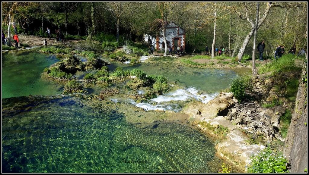 Orbaneja643-1024x581 De paseo por Las Merindades Rutas