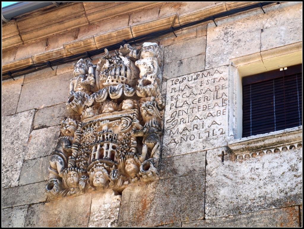 Pesquera-de-Ebro248-1024x771 De paseo por Las Merindades Rutas