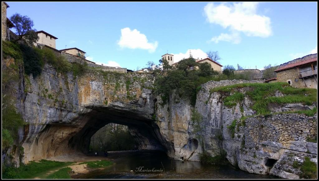 Puentedey415-1024x581 De paseo por Las Merindades Rutas