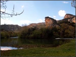 Tudanca221-300x226 De paseo por Las Merindades Rutas