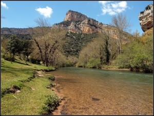 Tudanca2281-300x226 De paseo por Las Merindades Rutas