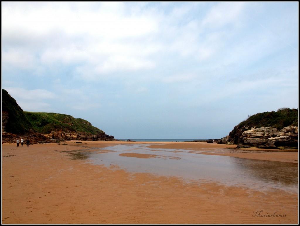 Galizano-Playa18-1024x771 Ruta por los pueblos de Ribamontan al Mar Rutas