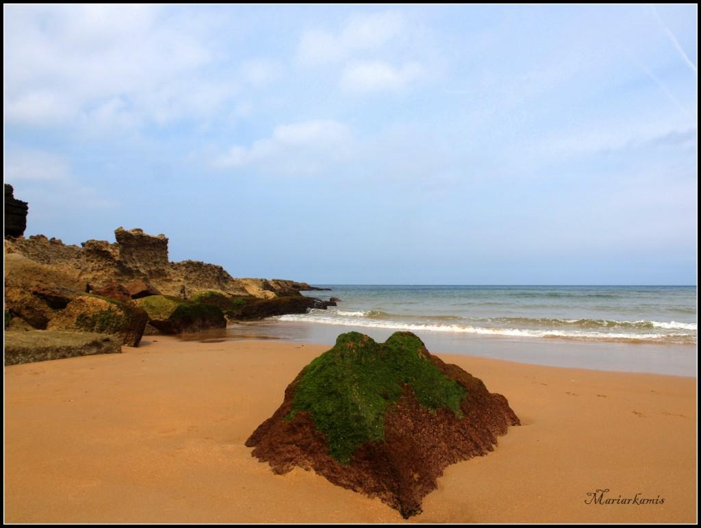 Galizano-Playa24-1024x771 Ruta por los pueblos de Ribamontan al Mar Rutas