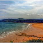 Langre-Playa40-011-150x150 Sesimbra: Azul, blanco y rojo Viajes