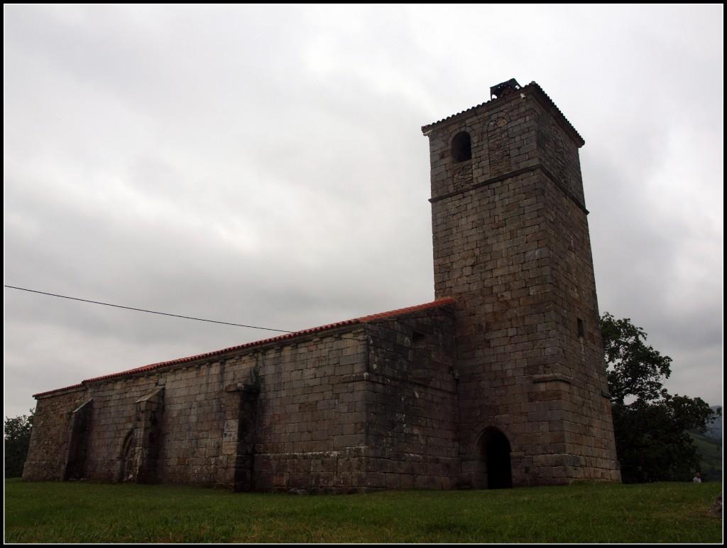 Liérganes-San-Pantaleón18-1024x771 Ruta por los pueblos de Ribamontan al Mar Rutas