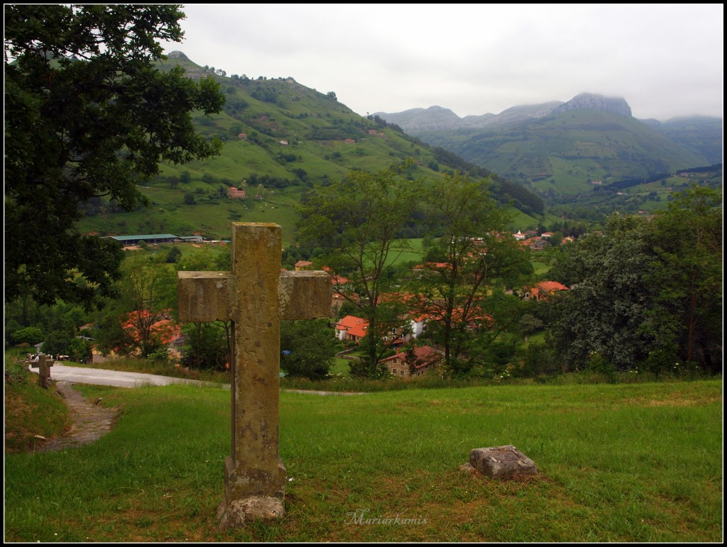 Liérganes-San-Pantaleón21-1024x771 Ruta por los pueblos de Ribamontan al Mar Rutas