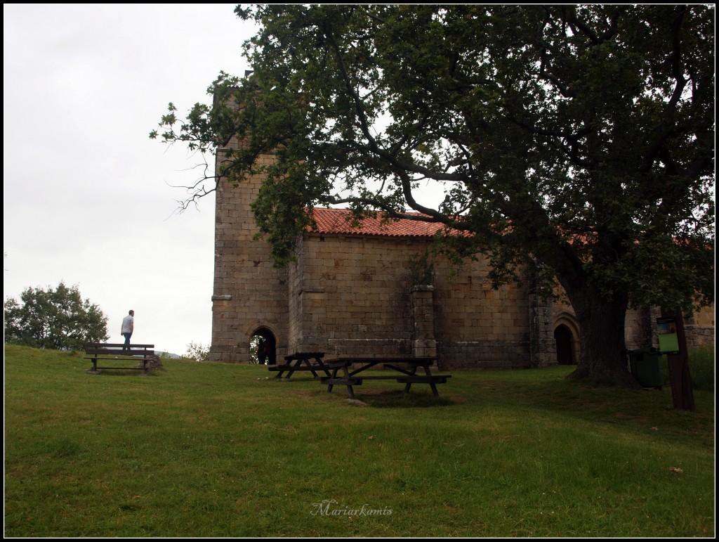 Liérganes-San-Pantaleón22-1024x771 Ruta por los pueblos de Ribamontan al Mar Rutas
