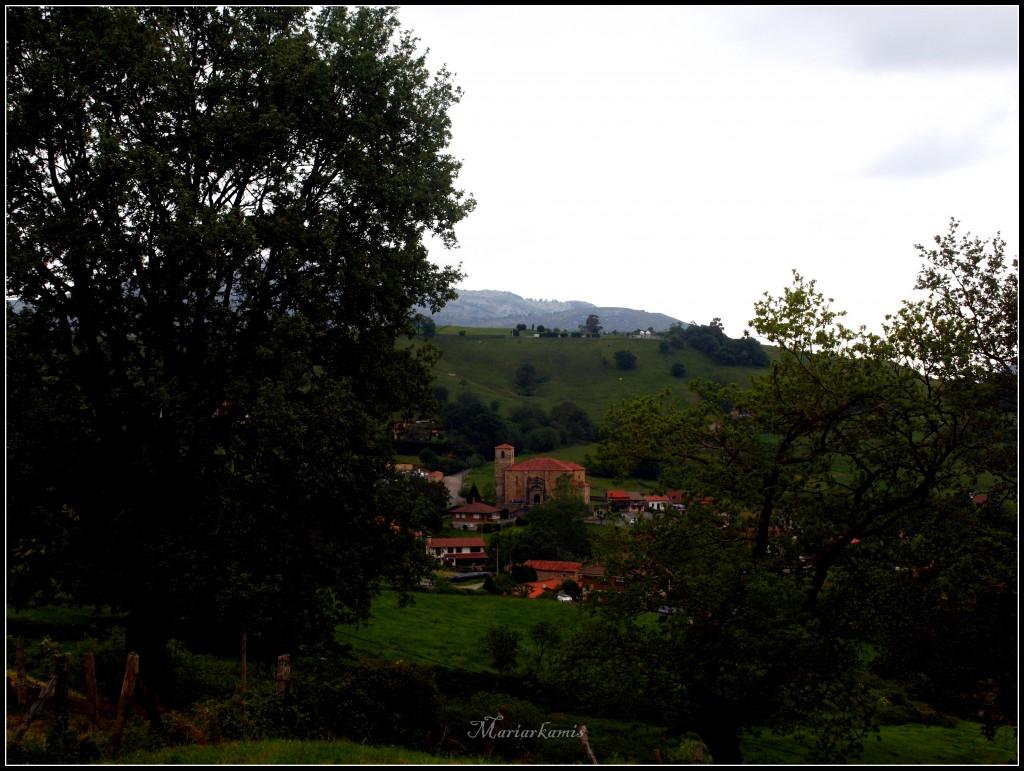 Liérganes-San-Pantaleón417-1024x771 Ruta por los pueblos de Ribamontan al Mar Rutas