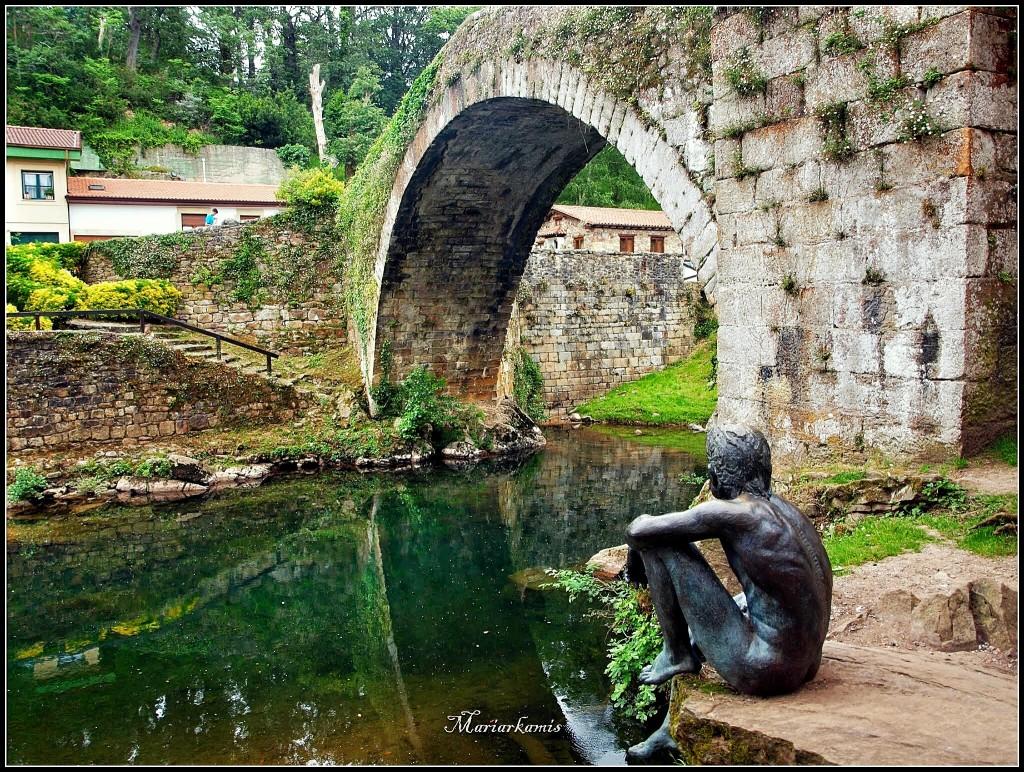 Liérganes12-01-1024x772 Ruta por los pueblos de Ribamontan al Mar Rutas