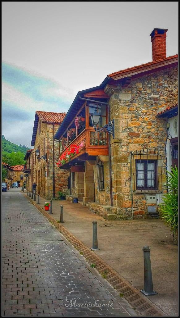 Liérganes42-01-582x1024 Ruta por los pueblos de Ribamontan al Mar Rutas