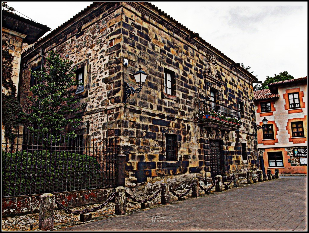Liérganes94-1024x771 Ruta por los pueblos de Ribamontan al Mar Rutas