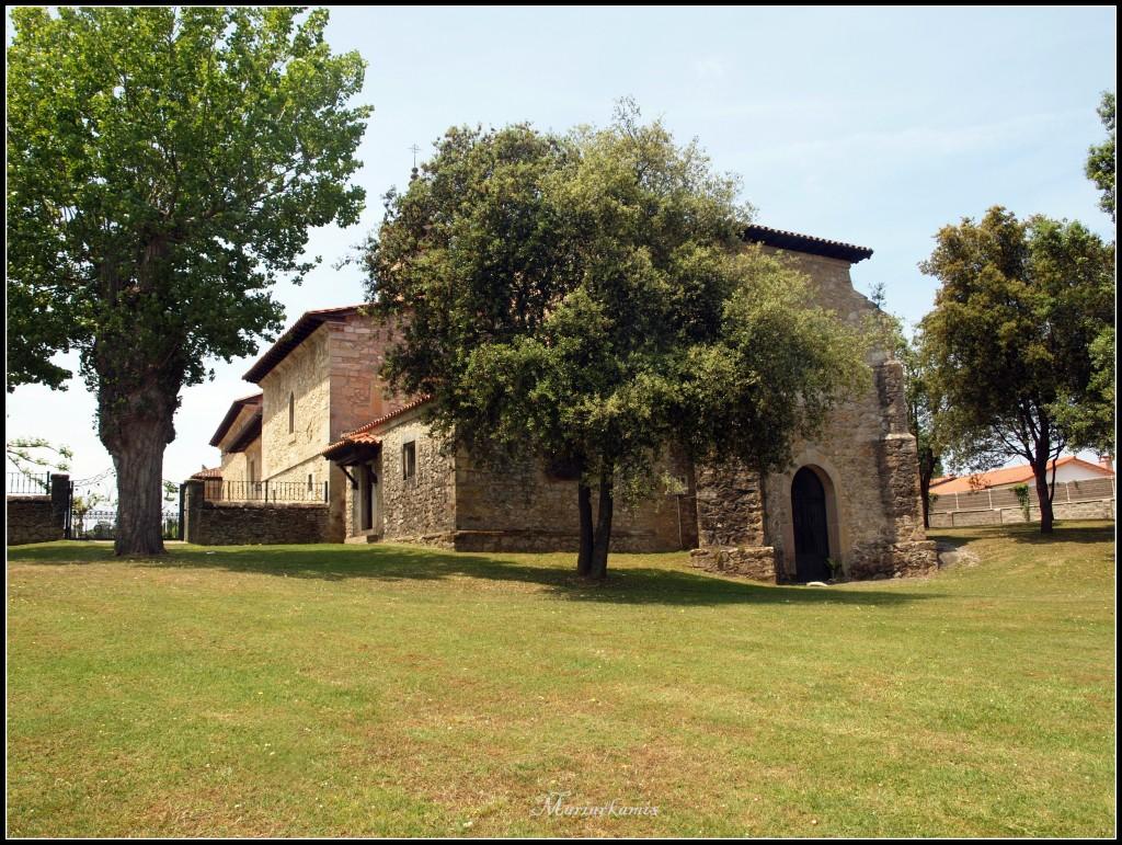 Loredo-Santuario-Ntra.-Sra.-de-las-Latas63-1024x771 Ruta por los pueblos de Ribamontan al Mar Rutas