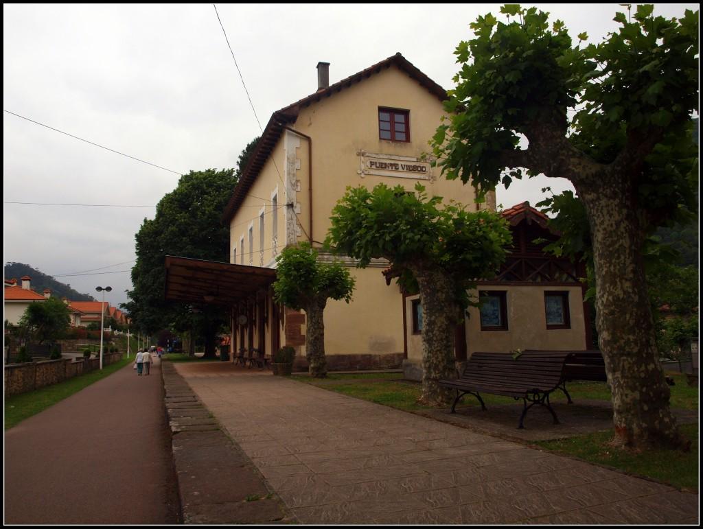 Puente-Viesgo26-1024x771 Ruta por los pueblos de Ribamontan al Mar Rutas