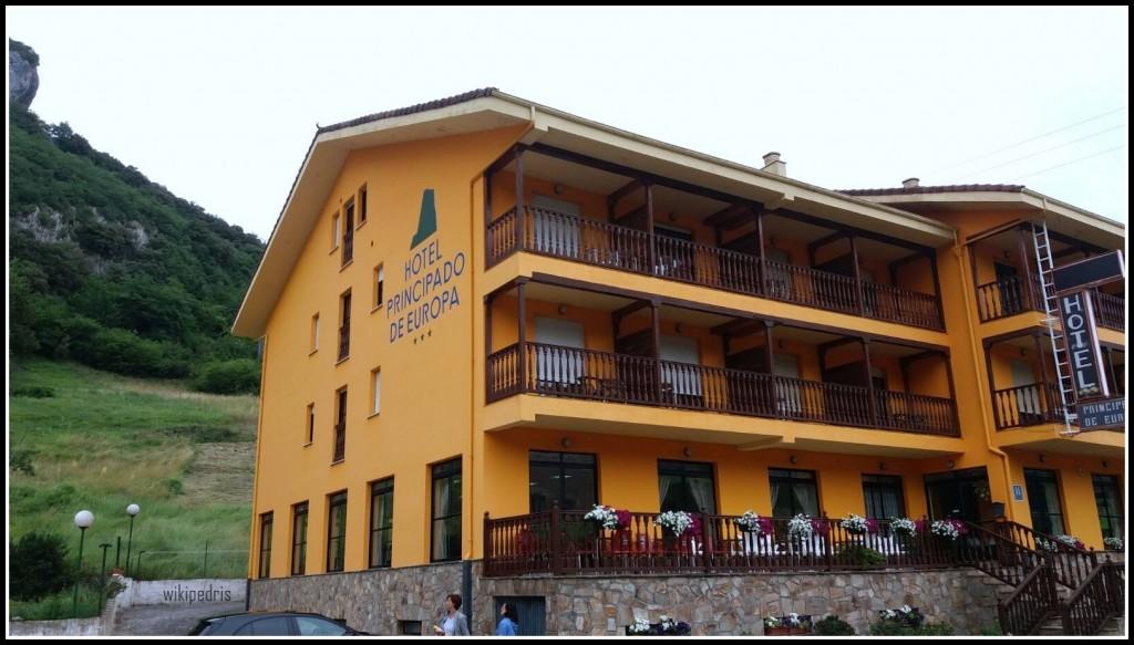 Cabrales004-1024x583 Ruta por Asturias: De San Vicente a Cabrales Viajes