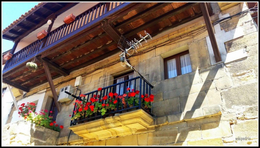 Lastres031-1024x584 Ruta por Asturias: Lastres, Gulpiyuri, los bufones de Pria... Viajes
