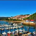 Lastres483-01-150x150 5 Pueblos de Bretaña que nos han enamorado! Viajes