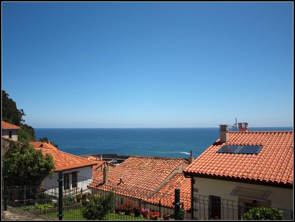 Lastres491-1024x771 Ruta por Asturias: Lastres, Gulpiyuri, los bufones de Pria... Viajes