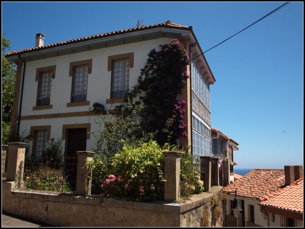 Lastres494-1024x771 Ruta por Asturias: Lastres, Gulpiyuri, los bufones de Pria... Viajes