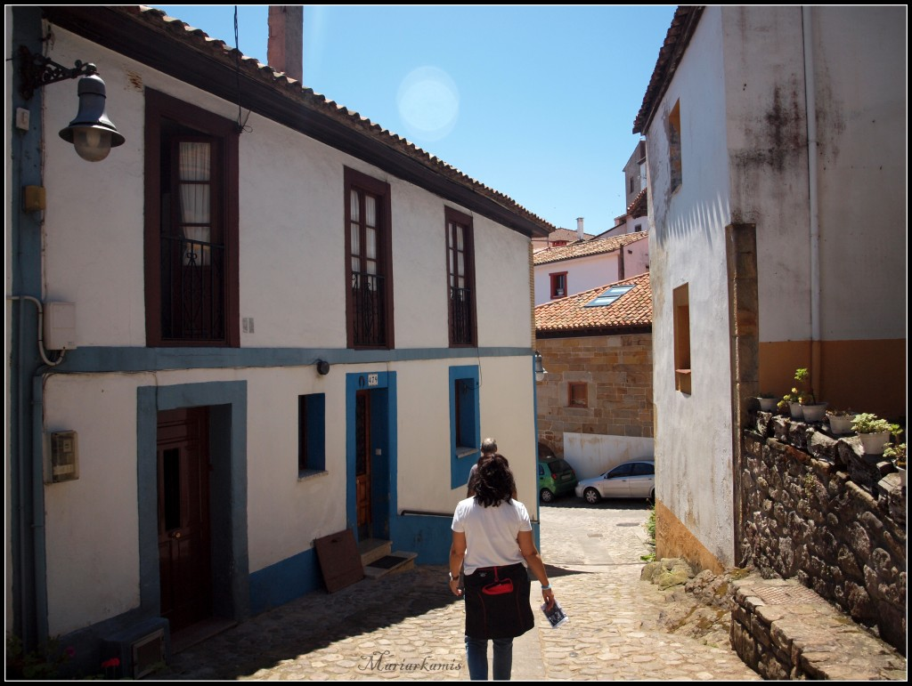 Lastres496-1024x771 Ruta por Asturias: Lastres, Gulpiyuri, los bufones de Pria... Viajes