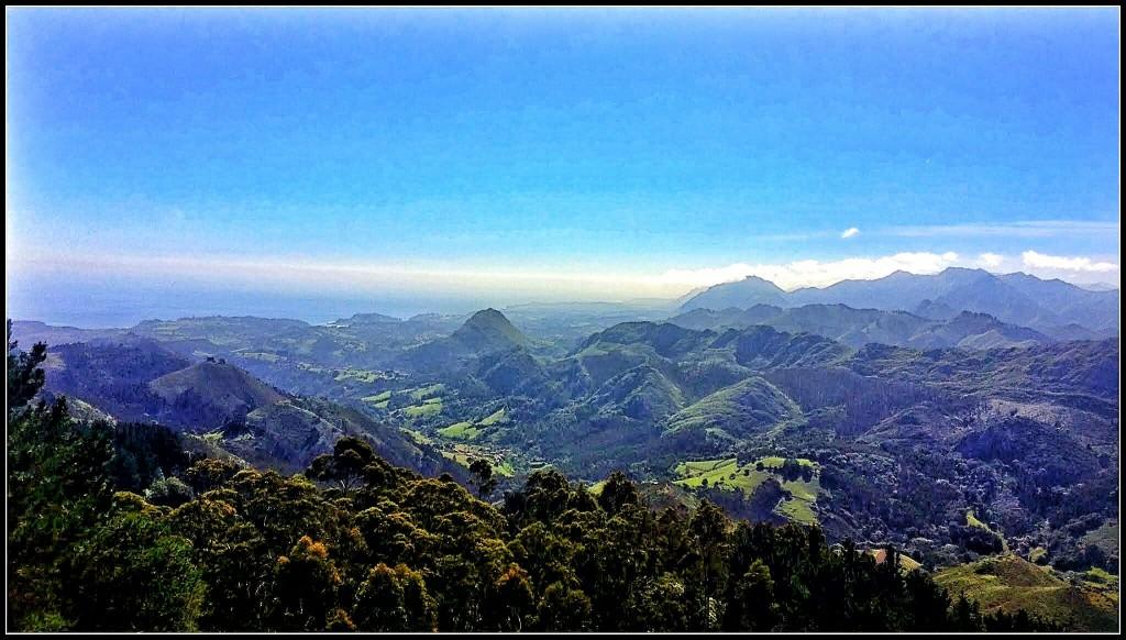 Mirador-del-Fitu135-01-1024x582 Ruta por Asturias: Lastres, Gulpiyuri, los bufones de Pria... Viajes