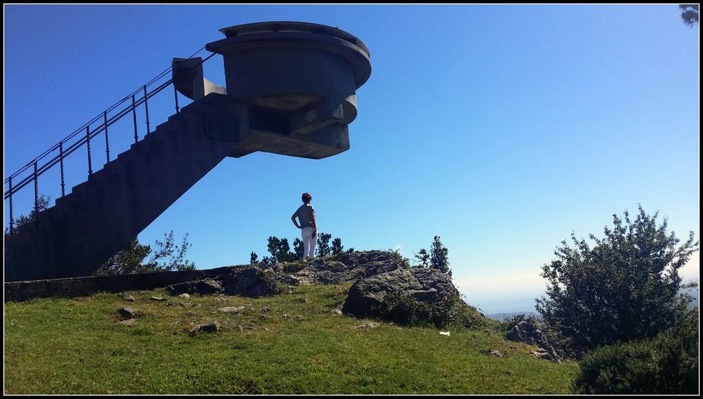Mirador-del-Fitu749-1024x581 Ruta por Asturias: Lastres, Gulpiyuri, los bufones de Pria... Viajes