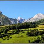 Naranjo-de-Bulnes021-150x150 Ruta por Bretaña y Normandía en coche (2º parte) Viajes