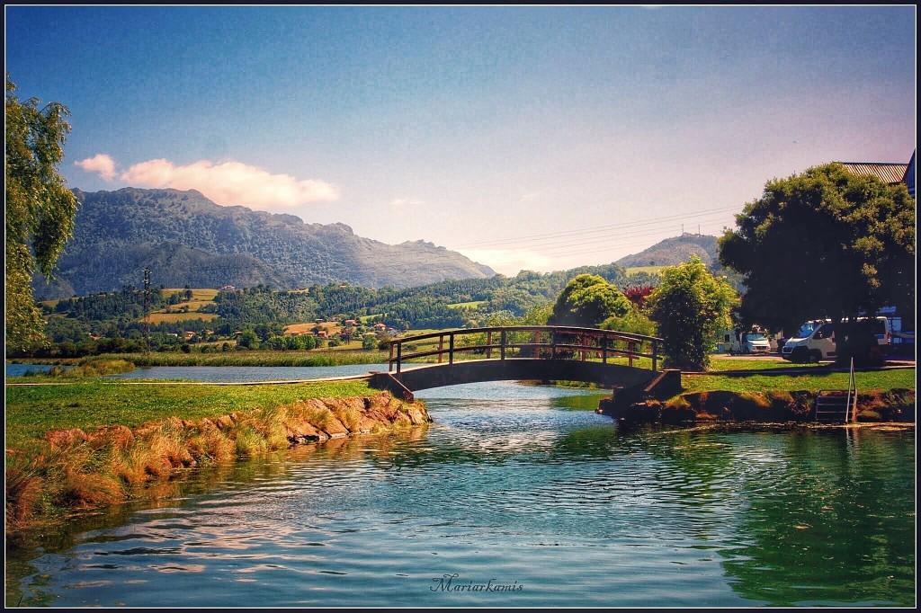 Ribadesella515-01-01-1024x682 Ruta por Asturias: Lastres, Gulpiyuri, los bufones de Pria... Viajes