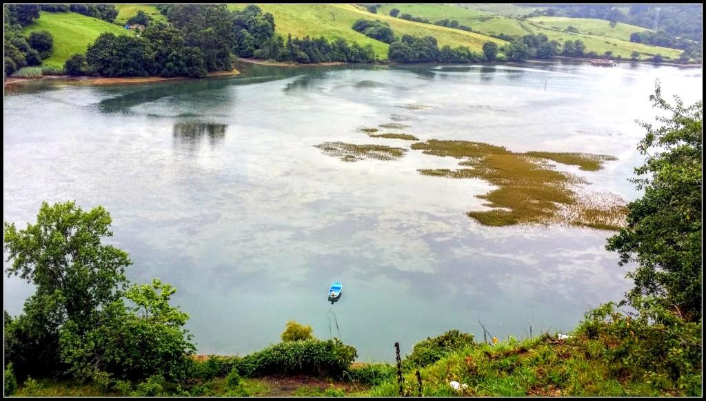 San-Vicente-de-la-Barquera102-1024x582 Ruta por Asturias: De San Vicente a Cabrales Viajes