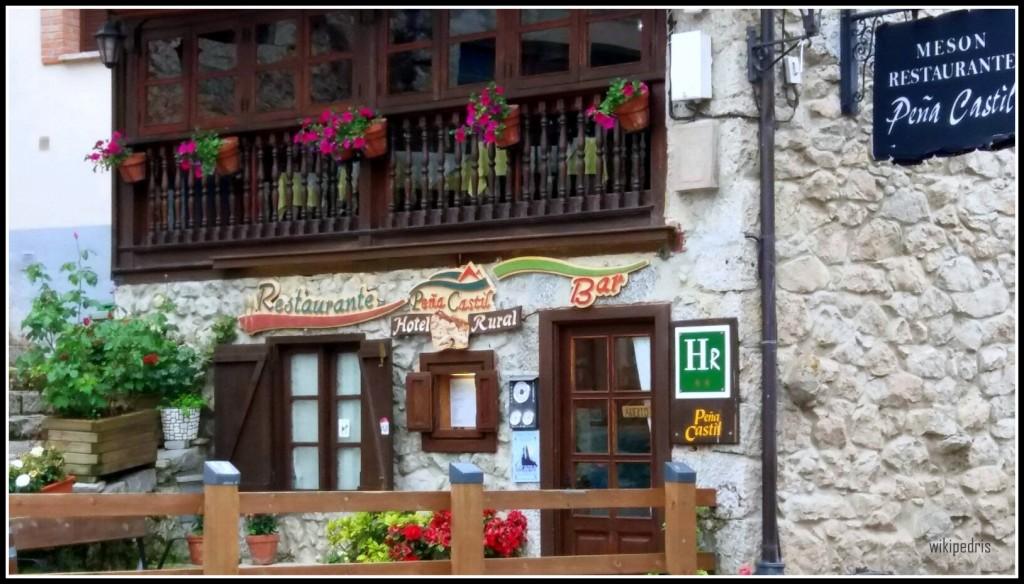 Sotres028-1024x584 Ruta por Asturias: De San Vicente a Cabrales Viajes