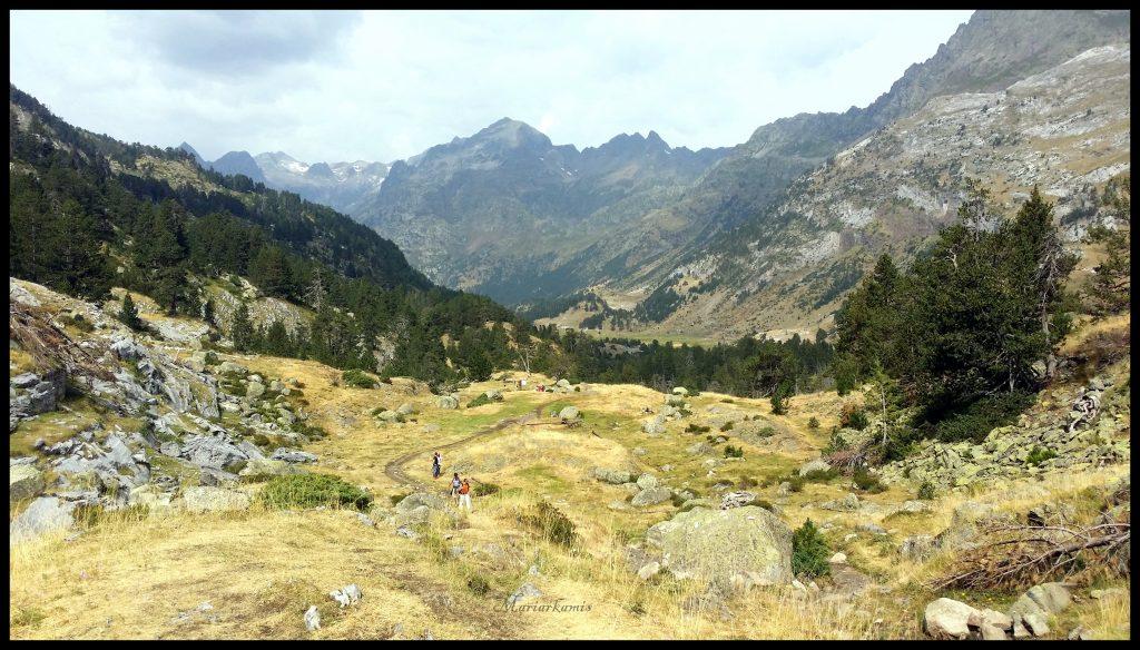 20160817_115332-1024x584 Valle de Benasque. Aiguallut. Dia 2 Viajes