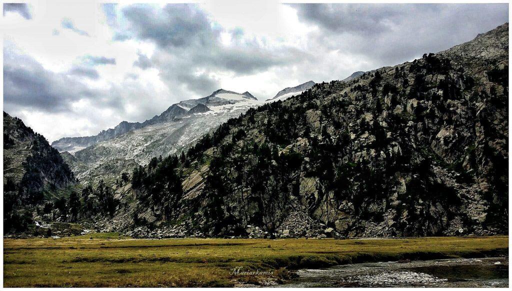 20160817_125952-03-01-1024x582 Valle de Benasque. Aiguallut. Dia 2 Viajes
