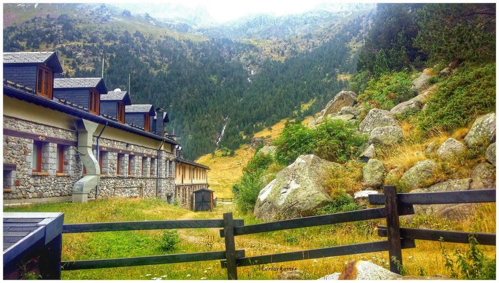 20160817_160057-01-1024x582 Valle de Benasque. Aiguallut. Dia 2 Viajes