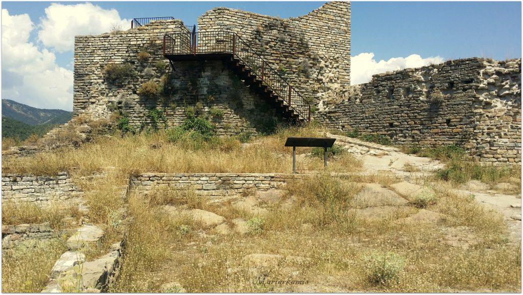 Boltaña215-1024x579 Valle de Benasque. DIA 1 Viajes