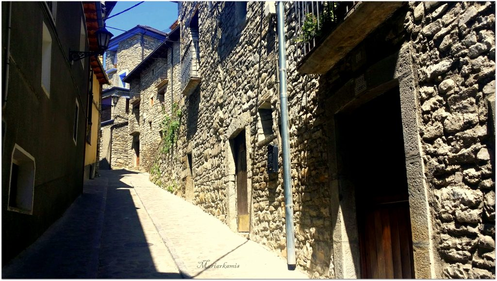 Boltaña218-1024x579 Valle de Benasque. DIA 1 Viajes